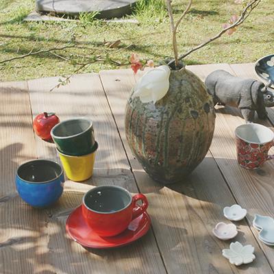 陶器市2016コピー